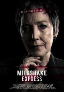 milkshake express