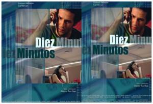 ten-minutes-poster