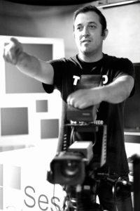 Jose-Miguel-Rabinad
