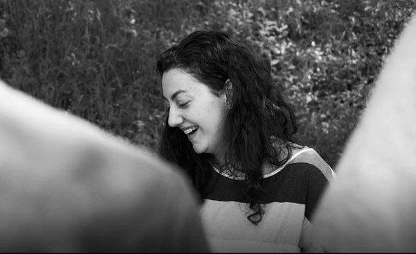 Eva Martos - Cinematografa